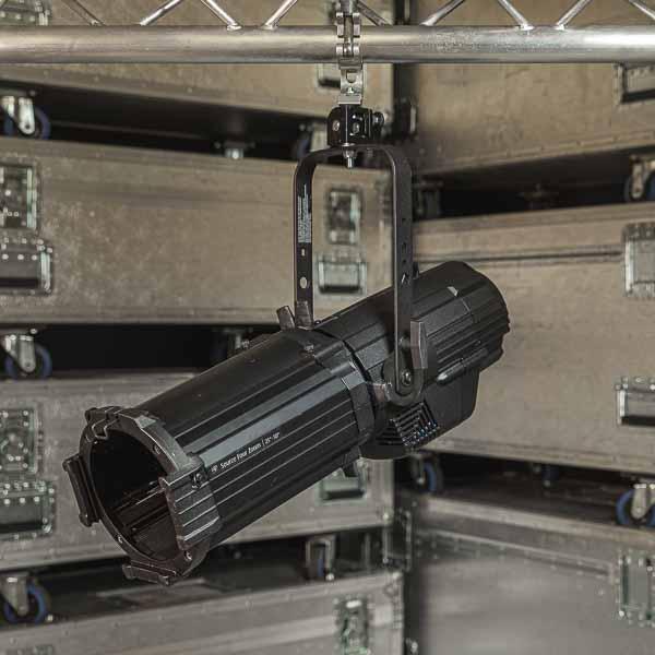 ETC Source four Lustr