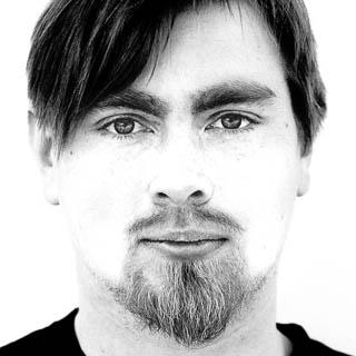 Erik Hagstöm