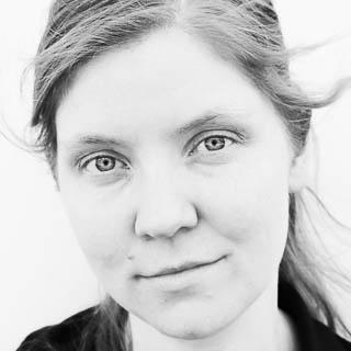 Katrinna Petersson