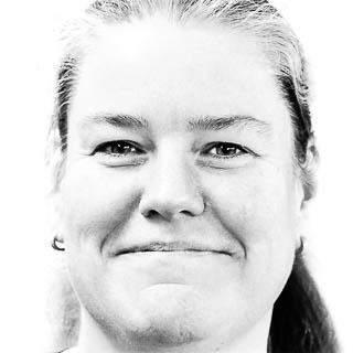 Maria Wicknertz