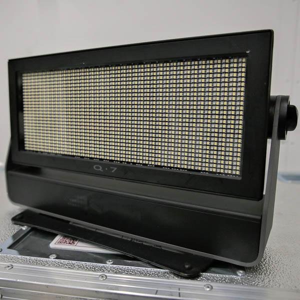 Used SGM Q-7