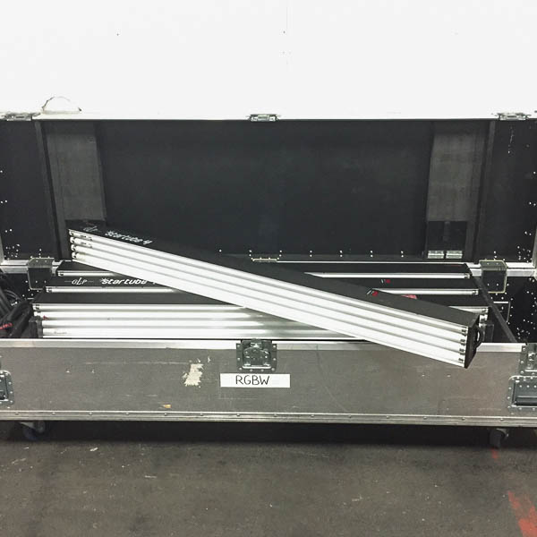 Used GLP Startube 150cm 3