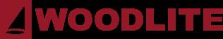 Woodlite Sweden | Expert Rental House Logo