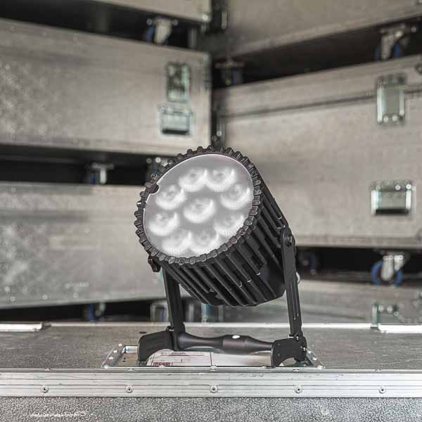 Astera AX10 Spotmax Filter